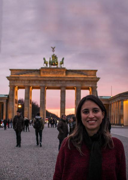 ¿Cómo viajar barato por Europa? Itinerario en bus de Berlín a Budapest