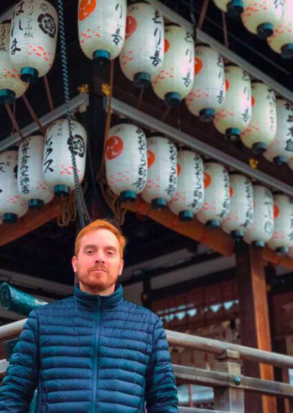 Itinerario para conocer lo mejor de Japón en 20 días