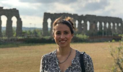 El mejor barrio para vivir en Roma: Tuscolano